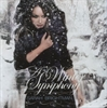 Picture of Sarah Brightman - A Winter Symphony