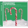 Picture of The Orchestra of the Royal Opera House Covent Garden (cond. Mark Ermler) - The Nutcracker (The Complete Ballet) P.I. Tchaikovsky