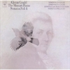 Picture of Glenn Gould - The Mozart Piano Sonatas Vol 4