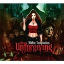 Picture of Within Temptation - The Unforgiving Ltd CD+DVD