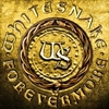 Picture of Whitesnake - Forevermore LV CD