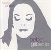 Picture of Bebel Gilberto - Tanto tempo