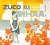 Picture of Zuco 103 - Whaa!