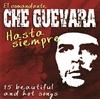 Picture of Ines Rivero  - Hasta siempre Che Guevara