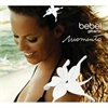 Picture of Bebel Gilberto - Momento