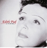 Picture of Edith Piaf - La vie en rose CD