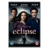 Picture of ECLIPSE The Twilight Saga 3