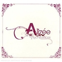Picture of Alizee - Psychedelices CD+DVD