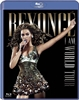 Картинка на Beyonce - I am... World tour Blu-Ray