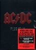 Picture of AC/DC - Plug me in 2DVD