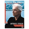 Picture of HERBERT VON KARAJAN - Antonio Vivaldi - the four seasons(dts) DVD