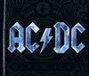 Picture of AC/DC - Black ice CD
