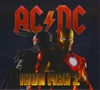 Picture of AC/DC - Iron man 2 CD