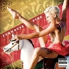 Picture of P!NK - Funhouse CD
