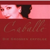 Picture of Monserrat Caballe - The very best of Monserrat Caballe - 2CD
