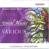 Picture of Various Artists - Famous choral muisc