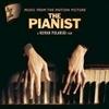 Picture of Wojciech Kilar - The pianist