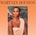 Picture of Whitney Houston - Whitney Houston: the deluxe anniversary edition CD+DVD