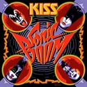 Picture of Kiss - Sonic boom 2CD+DVD