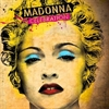 Picture of Madonna - Celebration CD