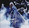 Picture of Tarja - My winter storm CD