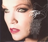 Picture of Tarja - What lies beneath CD
