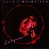 Picture of Yngwie J. Malmsteen - Eclipse CD