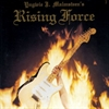 Picture of Yngwie J. Malmsteen's Rising Force - Rising force CD