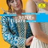 Picture of James Levine, The Metropolitan Opera Orchestra - W. A. Mozart, Le Nozze Di Figaro (3CD)