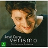 Picture of Jose Cura - Verismo CD