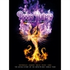 Picture of Deep Purple - Phoenix rising Live in Japan DVD+CD