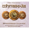 Picture of Whitesnake - 30th Anniversary Collection 3CD