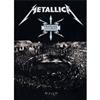 Picture of Metallica - Francais pur une nuit DVD