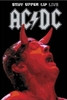 Picture of AC/DC - Stiff upper lip live DVD