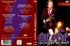 Picture of AC/DC - Let there be rock DVD