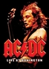 Picture of AC/DC - Live at Donington DVD