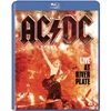 Picture of AC/DC - Live at River Plate Blu-Ray