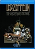   Led Zeppelin - The Song Remains the Same Blu-Ray