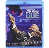 Picture of B.B. King - Live (2008) Blu-Ray