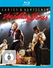Picture of Rolling Stones - Ladies & Gentlemen Blu-Ray