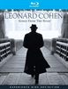 Picture of Leonard Cohen - Songs From The Road Blu-Ray