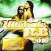 Picture of Ultimate R & B 2010 CD