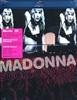 Picture of Madonna - Sticky and & Sweet Tour Blu-Ray+CD