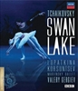 Picture of Tchaikovsky - Swan Lake Blu-ray