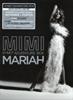 Picture of Mariah Carey - E=MC2 Adventure Box 2CD+2DVD