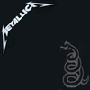   Metallica - Black album