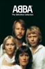 Picture of ABBA - The Definitive Collection DVD