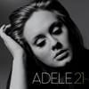 Picture of Adele - 21 CD