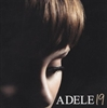 Picture of Adele - 19 Deluxe CD