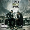 "Picture of Bad Meets Evil ( Eminem and Royce da 5`7"") - Hell : The Sequel Deluxe Edition CD"